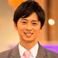 蓬莱大介(↓昨年5位)<br> 『情報ライブ ミヤネ屋』(読売テレビ・日本テレビ系)