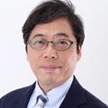 森朗(初登場)<br> 『ひるおび』(TBS系)