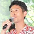 平井信行(→昨年10位)<br> 『ニュースきょう一日』(NHK総合)