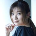 篠原涼子(元東京パフォーマンスドール)
