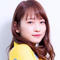 川栄李奈(元AKB48)