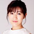 渡辺麻友(元AKB48)