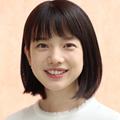 弘中綾香(↑2位)テレビ朝日