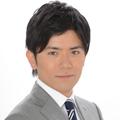 青木源太(→2位)日本テレビ