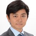 森圭介(初)日本テレビ