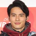 岡田健史(俳優)