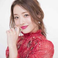アンサング・シンデレラ 病院薬剤師の処方箋【春】