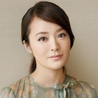ディア・ペイシェント〜絆のカルテ〜