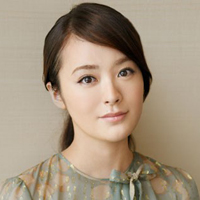 ディア・ペイシェント〜絆のカルテ〜【春】