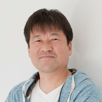 浦安鉄筋家族【春】