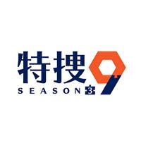 特捜9 season3【春】