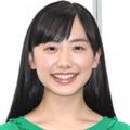 芦田愛菜(女優)