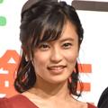 小島瑠璃子(タレント)
