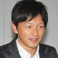 依田司(↑5位)<br> 『グッド! モーニング』(テレビ朝日系)