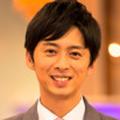 蓬莱大介(→6位)<br> 『情報ライブ ミヤネ屋』(読売テレビ・日本テレビ系)