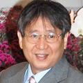森田正光(↓7位)<br> 『N スタ』(TBS系)