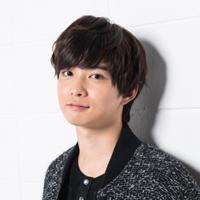 40万キロかなたの恋【夏】
