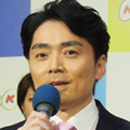 高瀬耕造(NHKニュース おはよう日本)