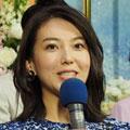 和久田麻由子(初)NHK
