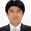 藤井貴彦(初)日本テレビ