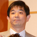 伊藤利尋(→4位)フジテレビ