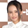岡田結実(女優)