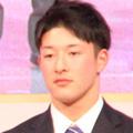 吉田輝星(野球)