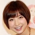 篠田麻里子(AKB48)