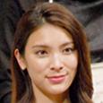 秋元才加(AKB48)