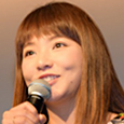 野呂佳代(AKB48、SDN48)