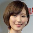光宗薫(AKB48)