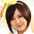 小野恵令奈(AKB48)