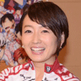 狩野恵里(→6位)  テレビ東京