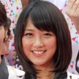 竹内由恵(→7位)  テレビ朝日