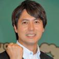 桝太一(→昨年1位) 日本テレビ