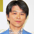 武田真一(↑5位) NHK
