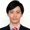 山本匠晃(初) TBSテレビ