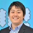 安村直樹(初) 日本テレビ