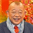 鶴瓶の家族に乾杯(NHK総合)