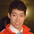 萩野公介(競泳 男子400m個人メドレーほか)