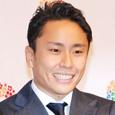 太田雄貴(フェンシング 男子フルーレ)