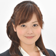 水卜麻美(→昨年1位)日本テレビ