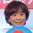 大下容子(初)テレビ朝日