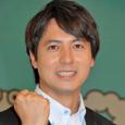 桝太一(→昨年1位)日本テレビ