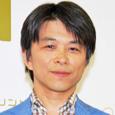 武田真一(↑4位)NHK
