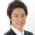 辻岡義堂(↓3位)日本テレビ