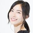 松井珠理奈(SKE48)