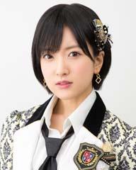 須藤凜々花(NMB48 Team N)