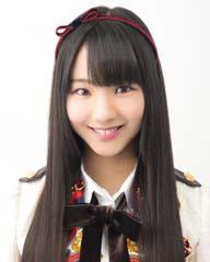 末永桜花(SKE48 Team E)