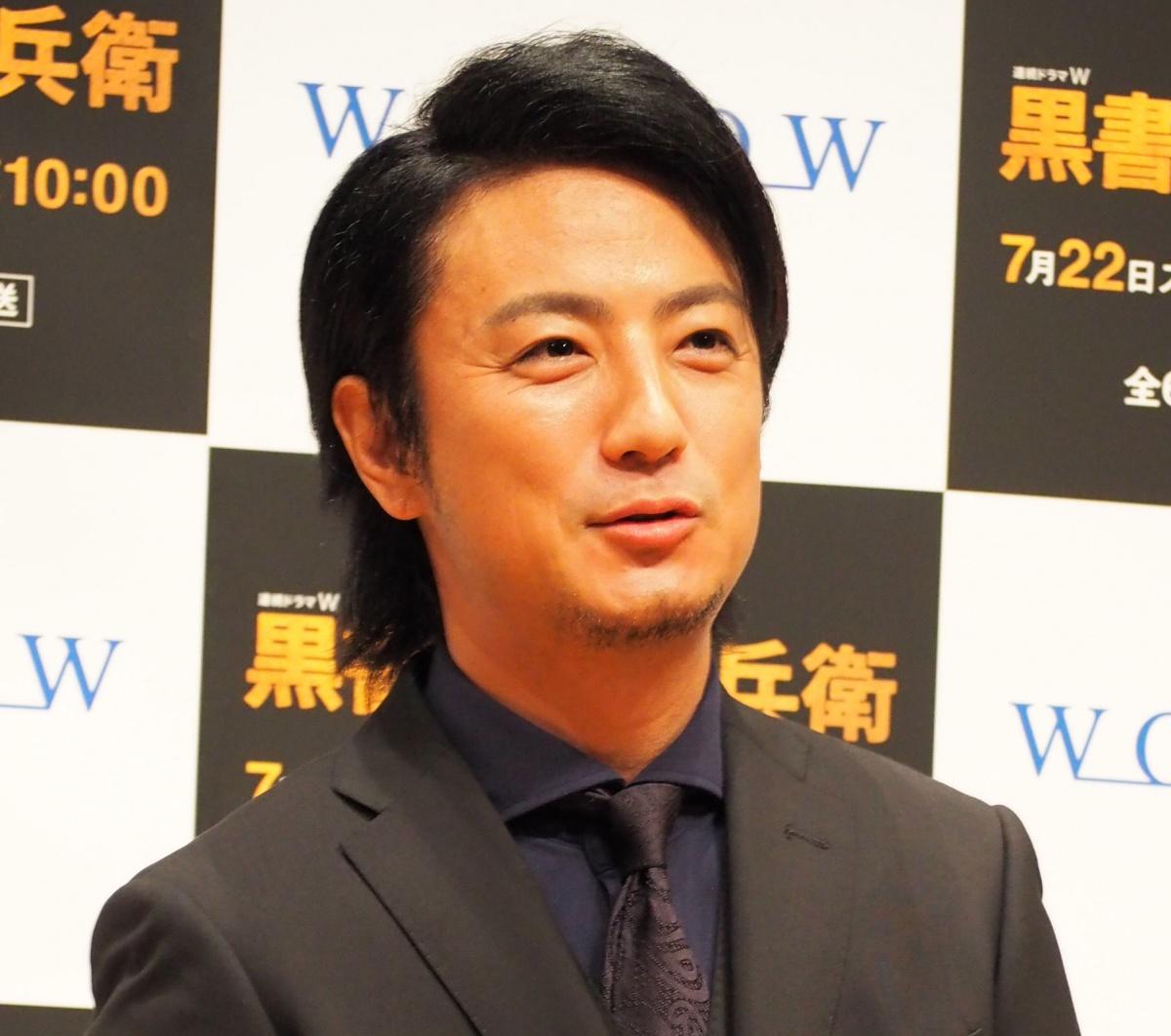 小泉進次郎の弟